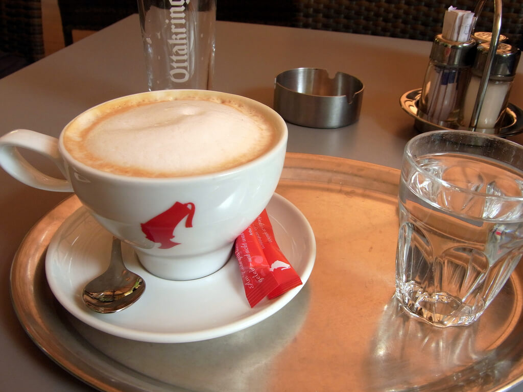 Coffee and Travel: 6 Travel Destinations For Coffee Lovers!
