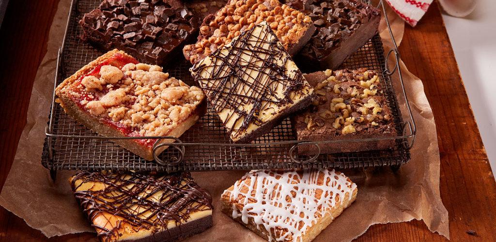 Things To Consider Before You Order Gourmet Brownies Online