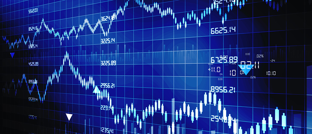 Tips for Day Trading in a Volatile Stock Market