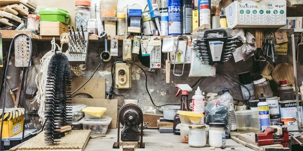 Things to Consider Before You Hire a Junk Removal Company