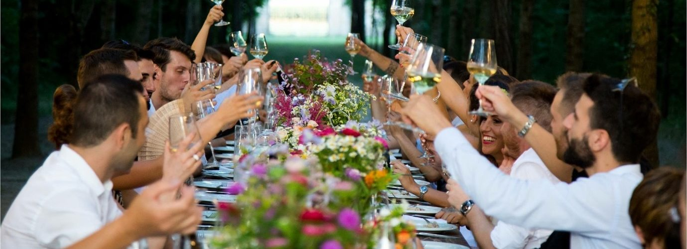 Planning a Party? Here is How to Find and Hire the Best Party Planner
