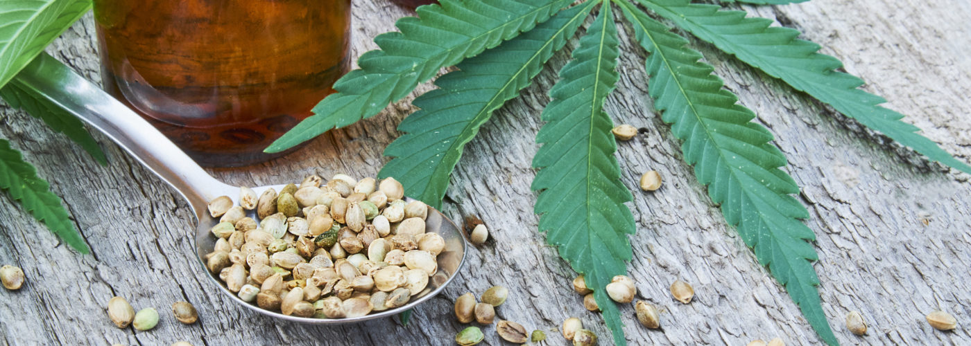 CBD for Cancer: Benefits, Side Effects, and More