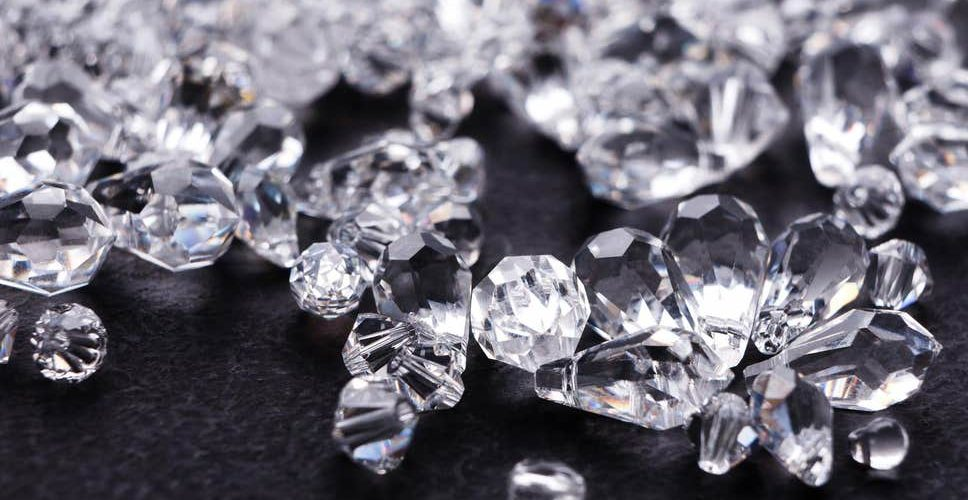 Which Diamonds Shine the Most: A Guide on Diamond Facets